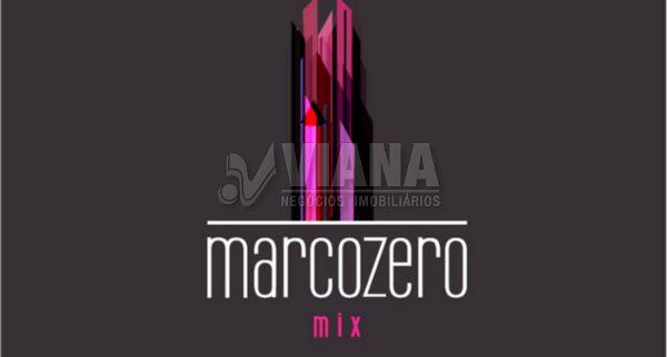 Marco Zero Mix em Anchieta, São Bernardo Do Campo - SP