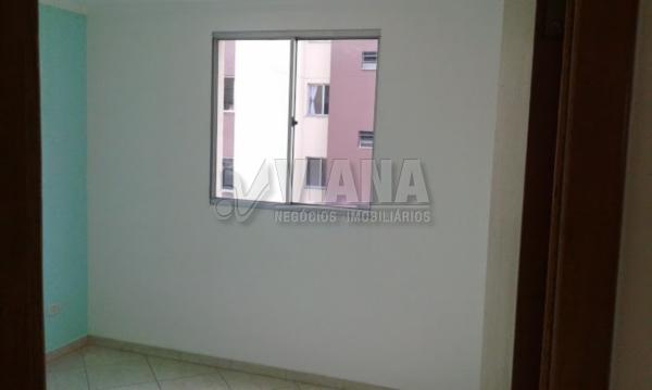 Apartamentos de 2 dormitórios à venda em Alves Dias, São Bernardo Do Campo - SP
