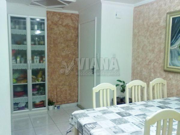 Apartamentos de 3 dormitórios em Sacomã, São Paulo - SP