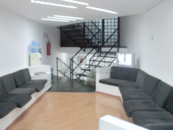 Salas/conjuntos em Santo Antônio, São Caetano Do Sul - SP