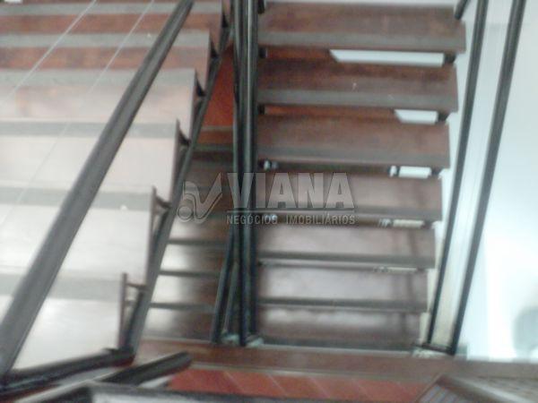 Salas/conjuntos à venda em Santo Antônio, São Caetano Do Sul - SP