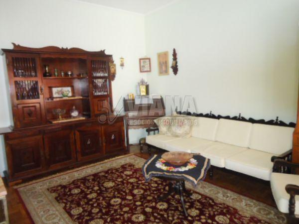 Casa de 2 dormitórios à venda em Centro, São Caetano Do Sul - SP