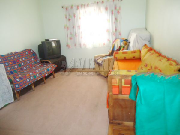 Casa de 2 dormitórios em Centro, São Caetano Do Sul - SP