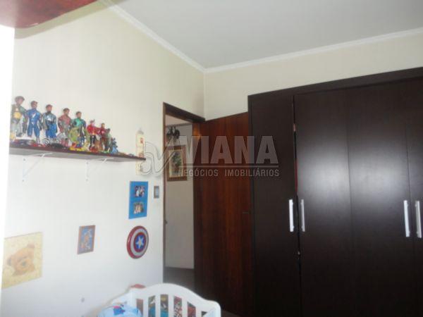 Casa de 2 dormitórios em Jardim Iva, São Paulo - SP