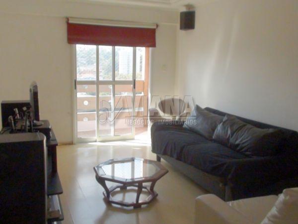 Apartamentos de 3 dormitórios em Fundação, São Caetano Do Sul - SP