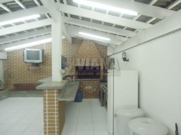 Apartamentos de 4 dormitórios em Jardim Avelino, São Paulo - SP