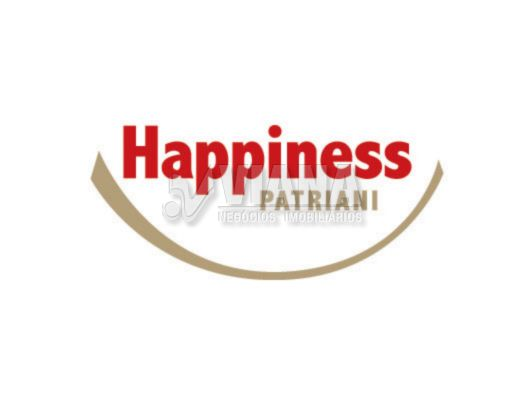 Happiness Patriani de 02 dormitórios em Campestre, Santo André - SP