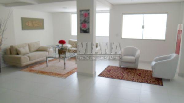 Coberturas de 3 dormitórios em Olímpico, São Caetano Do Sul - SP