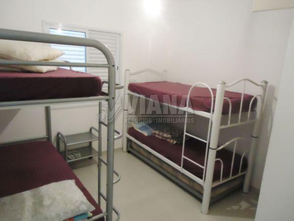 Casa de 4 dormitórios à venda em Centro, Guarujá - SP