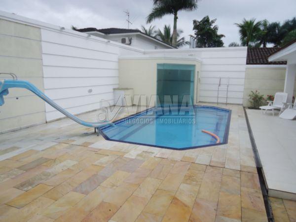 Casa / Sobrado à Venda - Acapulco
