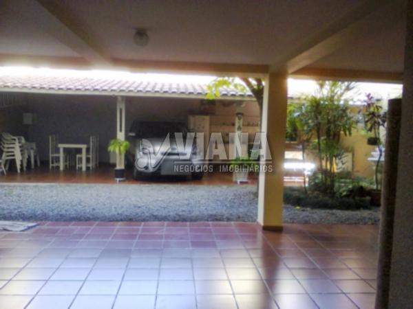 Sobrado de 3 dormitórios à venda em Cerâmica, São Caetano Do Sul - SP