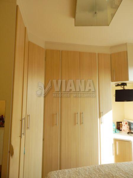 Apartamentos de 3 dormitórios à venda em Fundação, São Caetano Do Sul - SP