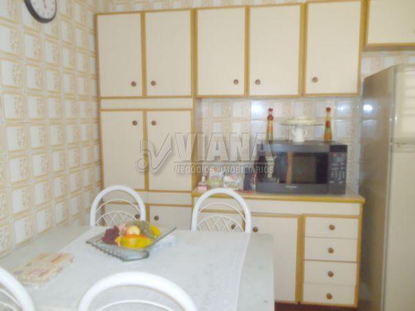 Casa de 2 dormitórios à venda em Osvaldo Cruz, São Caetano Do Sul - SP