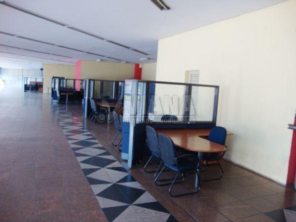 Predio Comercial à venda em Ipiranga, São Paulo - SP
