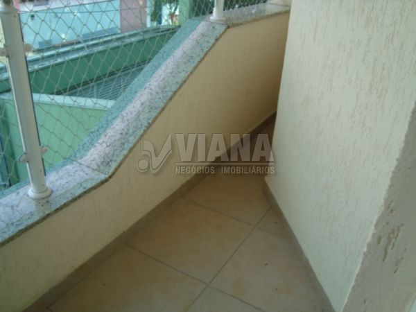 Sobrado de 4 dormitórios à venda em Vila Alpina, Santo André - SP