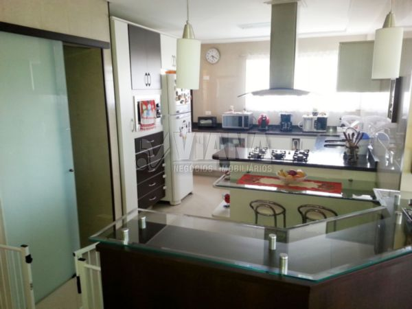 Apartamentos de 3 dormitórios à venda em Assunção, São Bernardo Do Campo - SP