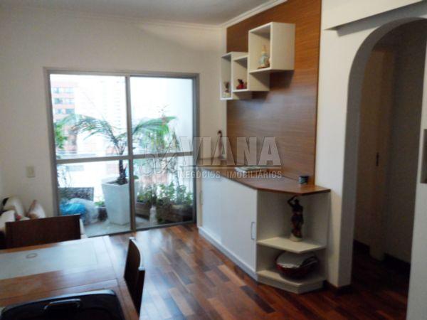 Coberturas de 2 dormitórios em Bosque Da Saúde, São Paulo - SP