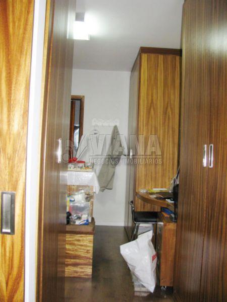 Coberturas de 3 dormitórios em Santa Paula, São Caetano Do Sul - SP