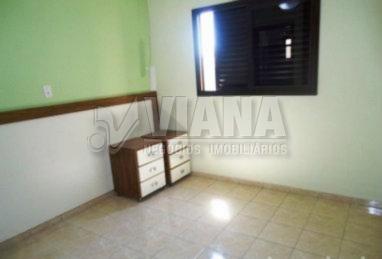 Coberturas de 2 dormitórios em Campestre, São Caetano Do Sul - SP