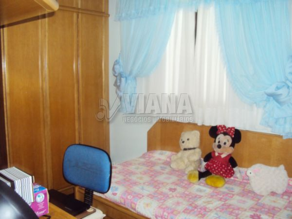 Sobrado de 3 dormitórios à venda em Jardim Saúde, São Paulo - SP