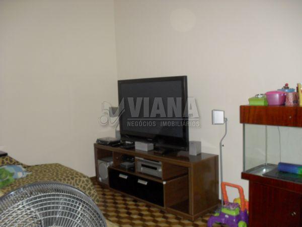 Casa de 4 dormitórios à venda em Santa Maria, São Caetano Do Sul - SP