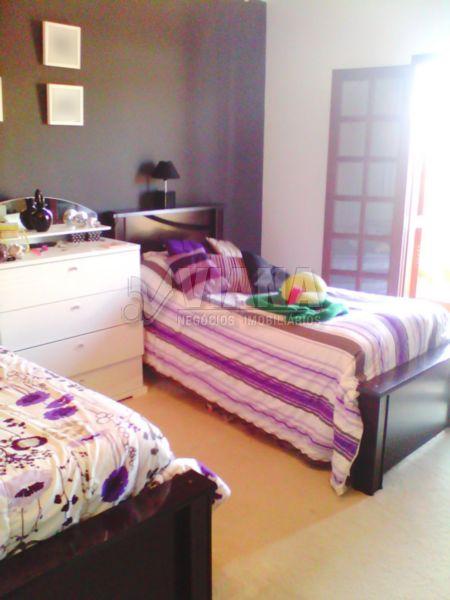 Sobrado de 5 dormitórios à venda em Parque Dos Pássaros, São Bernardo Do Campo - SP