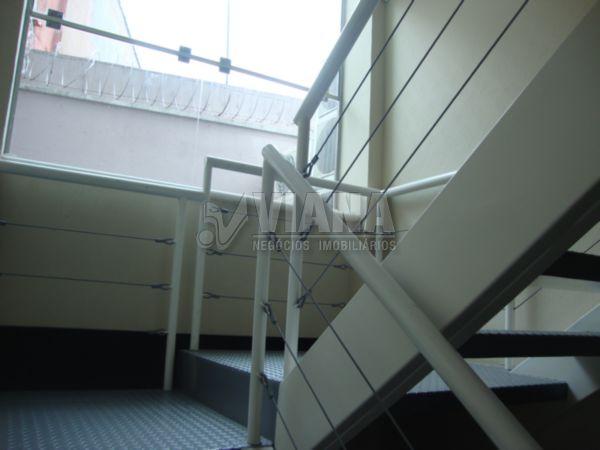 Predio Comercial à venda em Centro, Santo André - SP