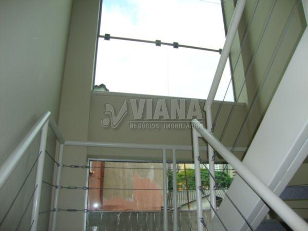Predio Comercial em Centro, Santo André - SP