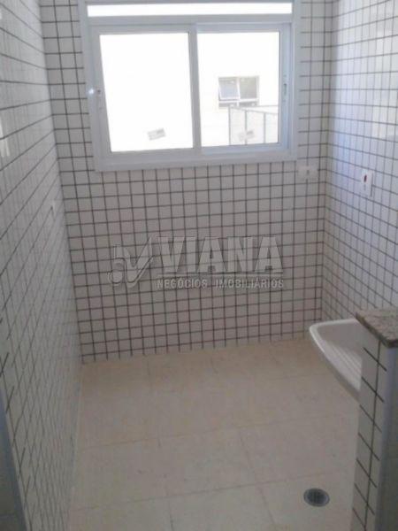 Apartamentos de 2 dormitórios em Baeta Neves, São Bernardo Do Campo - SP