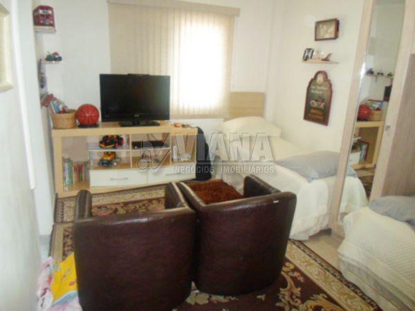 Coberturas de 4 dormitórios em Osvaldo Cruz, São Caetano Do Sul - SP