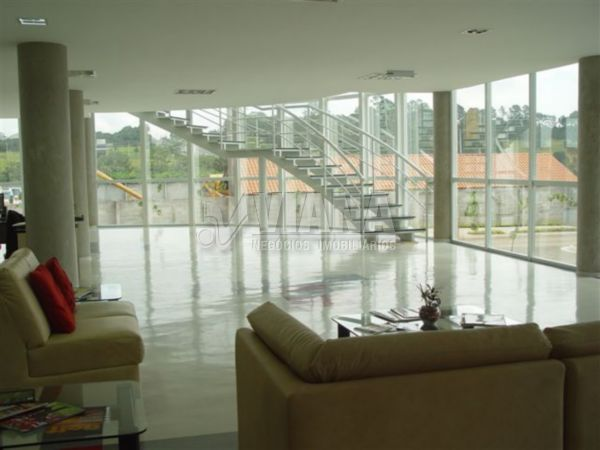 Pavilhão em Centro, Jundiaí - SP