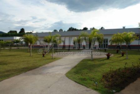 Pavilhão à venda em Centro, Jundiaí - SP