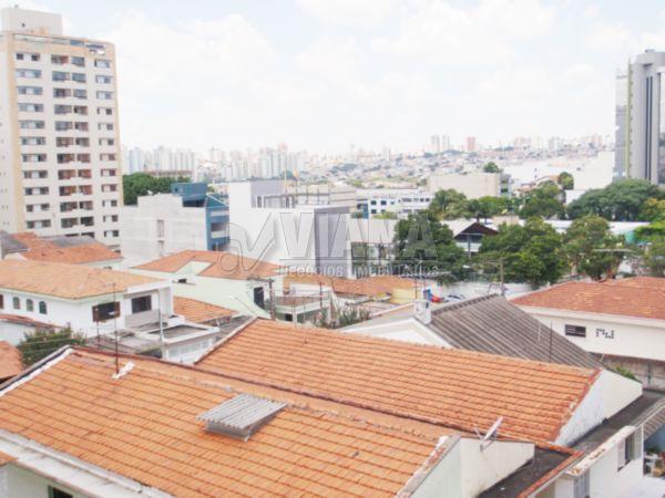 Coberturas de 2 dormitórios à venda em Vila Dayse, São Bernardo Do Campo - SP