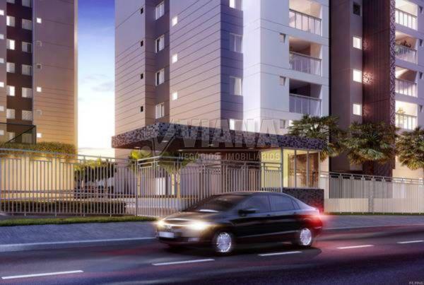 K Home de 02 dormitórios em Boa Vista, São Caetano Do Sul - SP