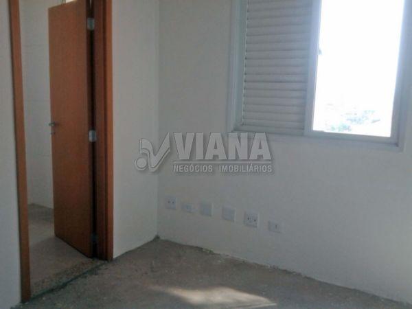 Apartamentos de 4 dormitórios à venda em Barcelona, São Caetano Do Sul - SP