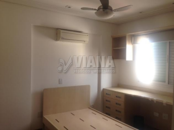 Coberturas de 3 dormitórios à venda em Santa Paula, São Caetano Do Sul - SP