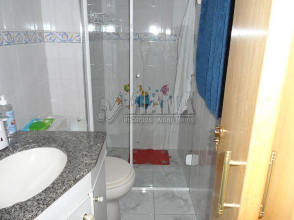 Apartamentos de 3 dormitórios em Vila Arapuã, São Paulo - SP
