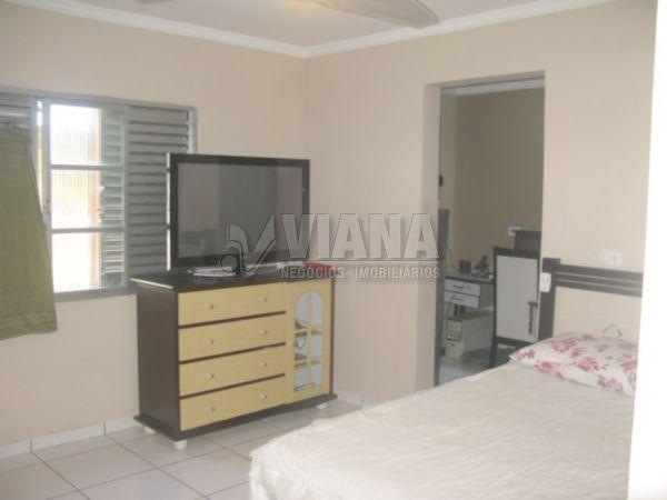 Sobrado de 4 dormitórios à venda em Planalto, São Paulo - SP