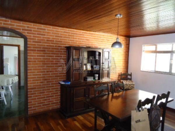 Sobrado de 4 dormitórios à venda em Boa Vista, São Caetano Do Sul - SP