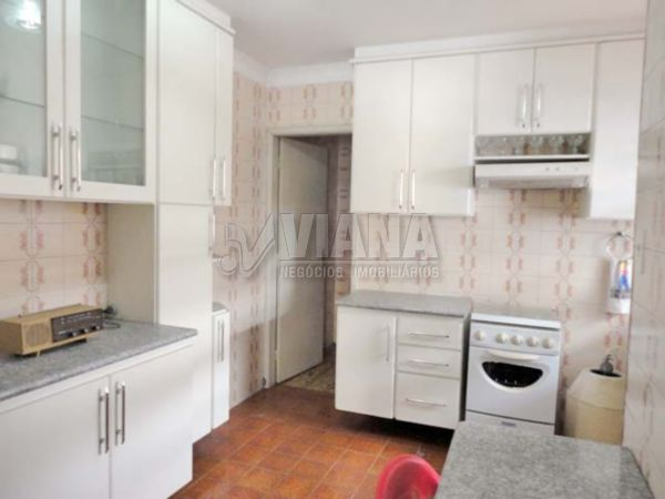 Casa de 7 dormitórios à venda em Nova Gerty, São Caetano Do Sul - SP