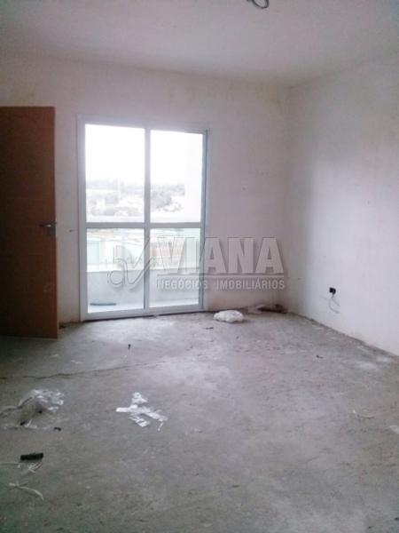 Coberturas de 3 dormitórios à venda em Vila Bastos, Santo André - SP