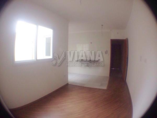 Apartamentos de 2 dormitórios à venda em Vila Alice, Santo André - SP