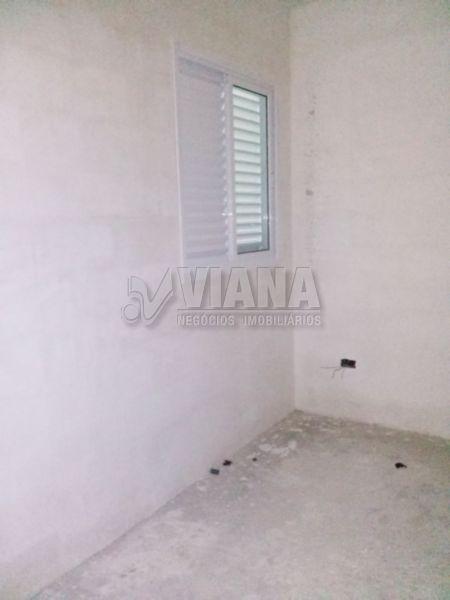 Coberturas de 2 dormitórios em Vila Alice, Santo André - SP