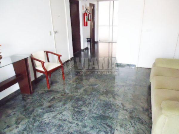 Apartamentos de 2 dormitórios em Vila Bela, São Paulo - SP