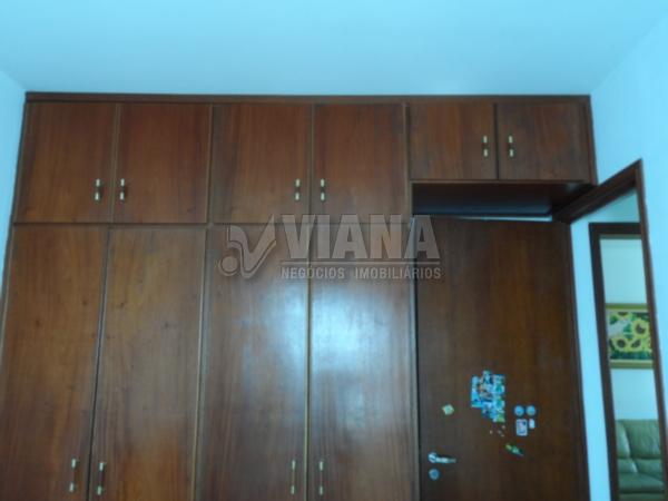 Apartamentos de 2 dormitórios à venda em Vila Ema, São Paulo - SP