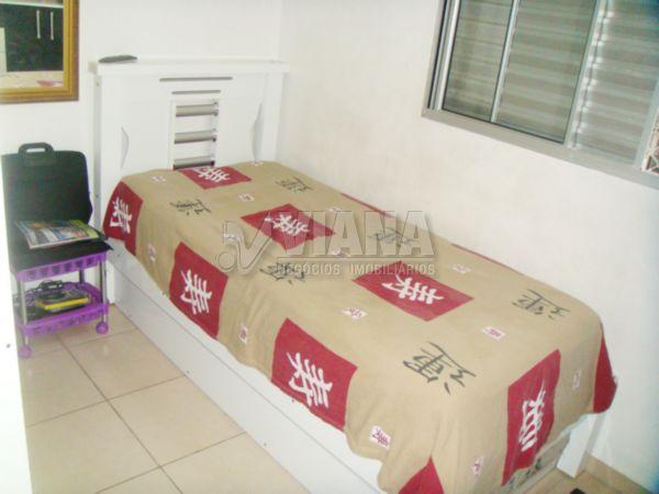 Apartamentos de 3 dormitórios em Vila Prudente, São Paulo - SP