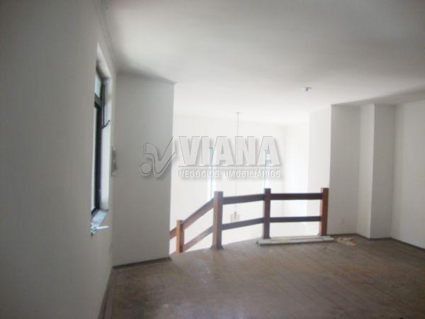 Sobrado de 2 dormitórios à venda em Jardim São Caetano, São Caetano Do Sul - SP