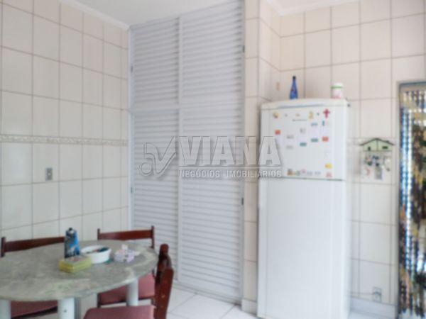Casa Comercial de 2 dormitórios à venda em Campestre, Santo André - SP