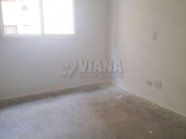 Apartamentos de 3 dormitórios à venda em Jardim, Santo André - SP