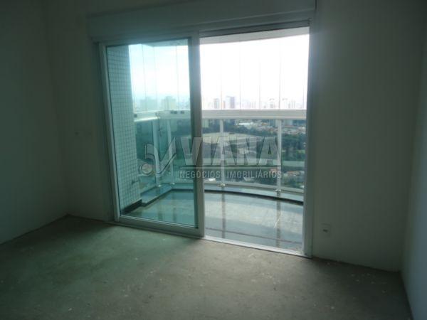 Apartamentos de 4 dormitórios em Anália Franco, São Paulo - SP